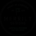Merrily Designs