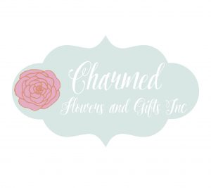 Charmed Flowers and Gifts Inc.